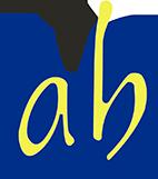 Al Hoora Trading LLC